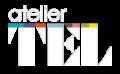 Atelier_Tel