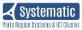systematic-logo
