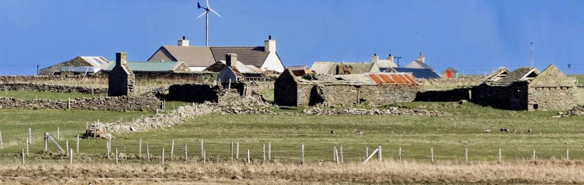 Maison-éolienne-eff-énergétique
