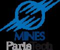 Mines_ParisTech