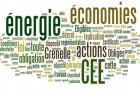 CEE-source Le Moniteur.jpg